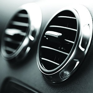 Car Air Conditioning - Huntingdon - Cambridgeshire