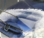 Car Valeting - Eastbourne - Sussex, Surrey, Kent