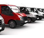 Fleet Management - WITNEY - OXFORDSHIRE