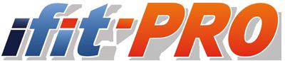 Ifit-Pro