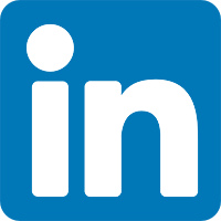Sussex Installation Team LTD on Linked in