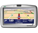 GPS - Navigation - WEB DEVELOPMENT SERVICES - YOUR COUNTY