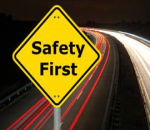 Safety Systems - WITNEY - OXFORDSHIRE