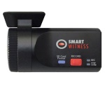 Safety Witness Cameras - Bovinger - ESSEX