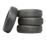 Tyres - HEXHAM - NORTHUMBERLAND
