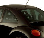 Window Tinting - REDDITCH - WORCESTERSHIRE